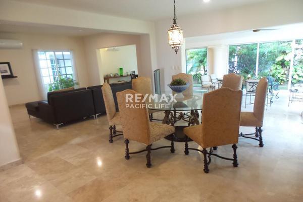 Foto de casa en venta en paseo real , club real, mazatlán, sinaloa, 10075198 No. 22
