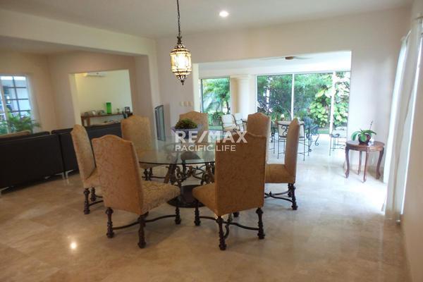 Foto de casa en venta en paseo real , club real, mazatlán, sinaloa, 10075198 No. 23