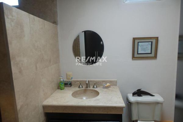Foto de casa en venta en paseo real , club real, mazatlán, sinaloa, 10075198 No. 24