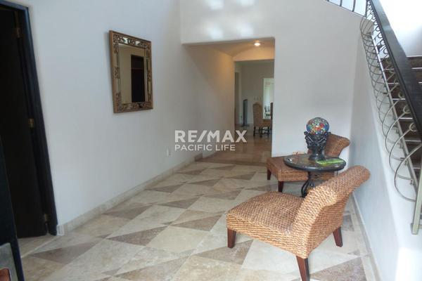 Foto de casa en venta en paseo real , club real, mazatlán, sinaloa, 10075198 No. 25