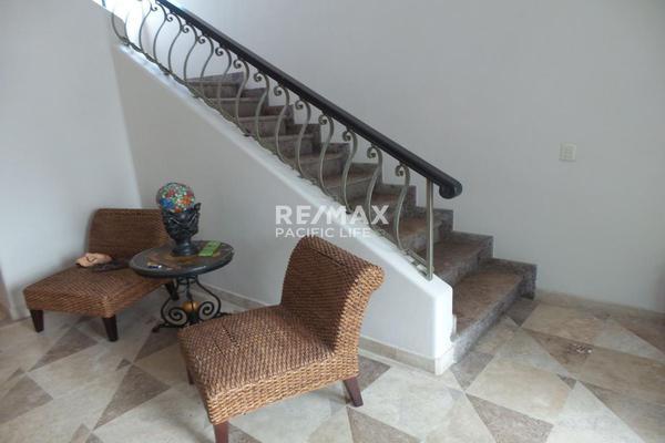 Foto de casa en venta en paseo real , club real, mazatlán, sinaloa, 10075198 No. 26