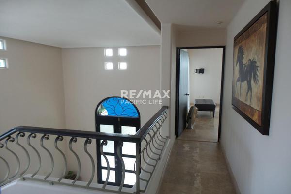 Foto de casa en venta en paseo real , club real, mazatlán, sinaloa, 10075198 No. 27