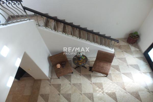 Foto de casa en venta en paseo real , club real, mazatlán, sinaloa, 10075198 No. 28