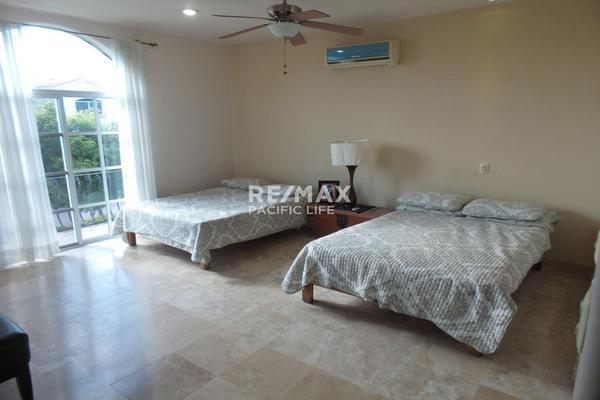 Foto de casa en venta en paseo real , club real, mazatlán, sinaloa, 10075198 No. 29