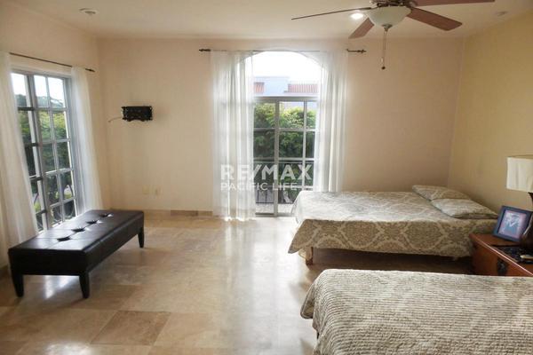 Foto de casa en venta en paseo real , club real, mazatlán, sinaloa, 10075198 No. 30