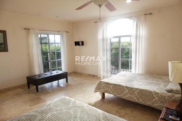 Foto de casa en venta en paseo real , club real, mazatlán, sinaloa, 10075198 No. 31