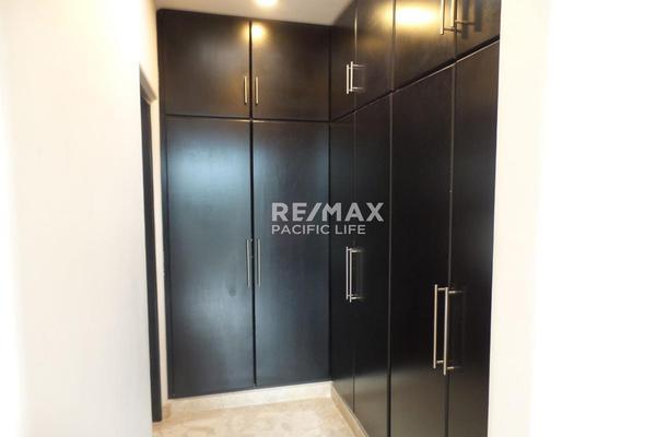 Foto de casa en venta en paseo real , club real, mazatlán, sinaloa, 10075198 No. 32