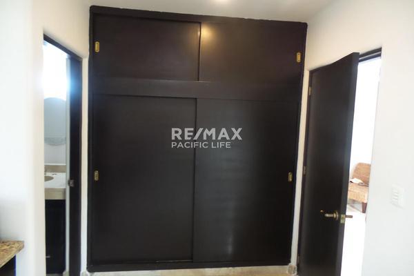 Foto de casa en venta en paseo real , club real, mazatlán, sinaloa, 10075198 No. 33