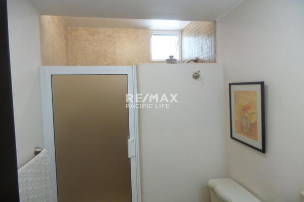 Foto de casa en venta en paseo real , club real, mazatlán, sinaloa, 10075198 No. 34
