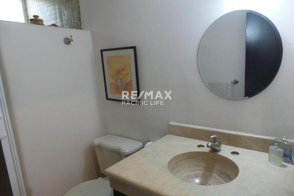 Foto de casa en venta en paseo real , club real, mazatlán, sinaloa, 10075198 No. 35