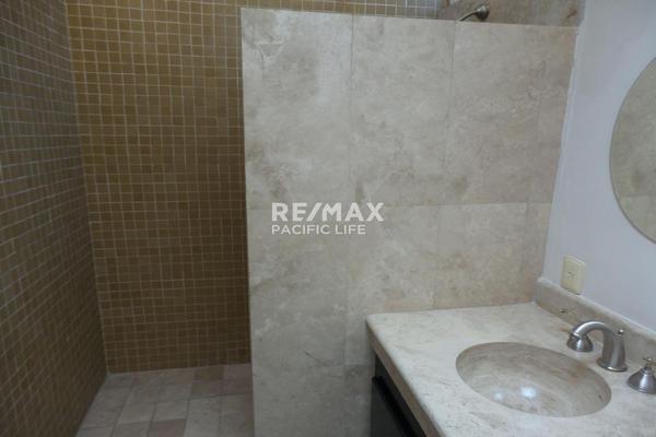 Foto de casa en venta en paseo real , club real, mazatlán, sinaloa, 10075198 No. 36