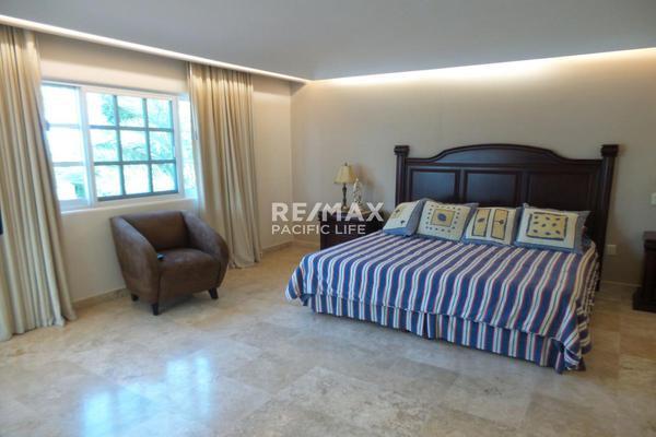 Foto de casa en venta en paseo real , club real, mazatlán, sinaloa, 10075198 No. 39