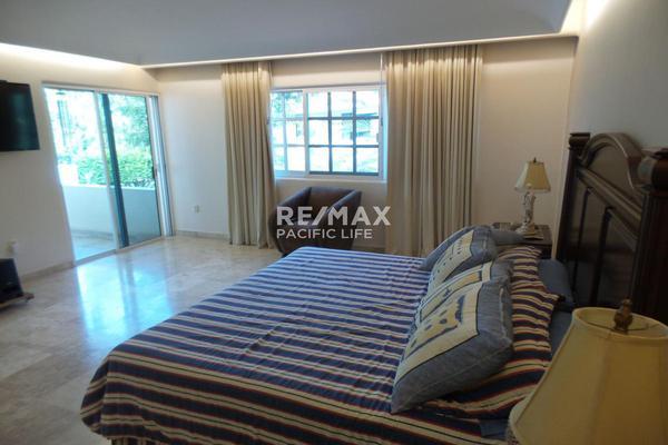 Foto de casa en venta en paseo real , club real, mazatlán, sinaloa, 10075198 No. 40