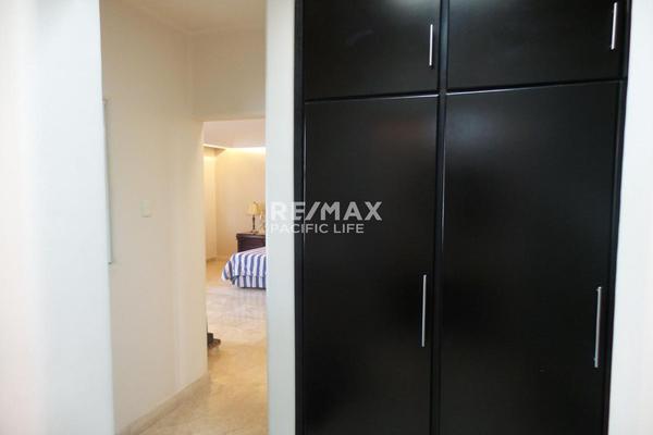 Foto de casa en venta en paseo real , club real, mazatlán, sinaloa, 10075198 No. 41