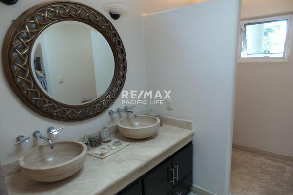 Foto de casa en venta en paseo real , club real, mazatlán, sinaloa, 10075198 No. 43