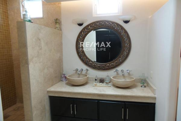 Foto de casa en venta en paseo real , club real, mazatlán, sinaloa, 10075198 No. 44
