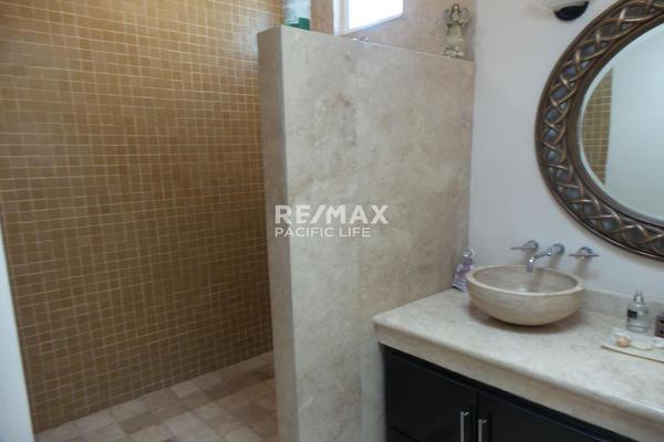 Foto de casa en venta en paseo real , club real, mazatlán, sinaloa, 10075198 No. 45