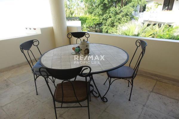 Foto de casa en venta en paseo real , club real, mazatlán, sinaloa, 10075198 No. 46