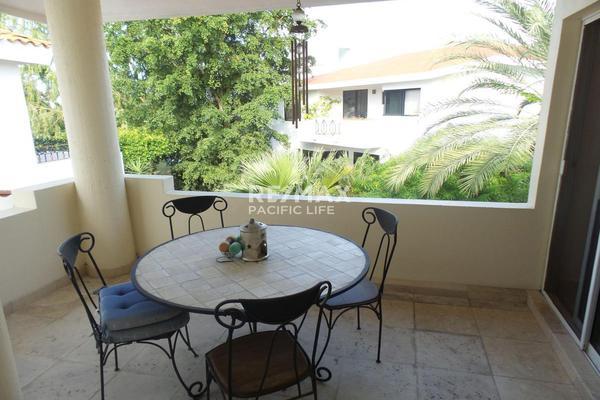 Foto de casa en venta en paseo real , club real, mazatlán, sinaloa, 10075198 No. 47