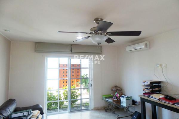 Foto de casa en venta en paseo real , club real, mazatlán, sinaloa, 10075198 No. 48