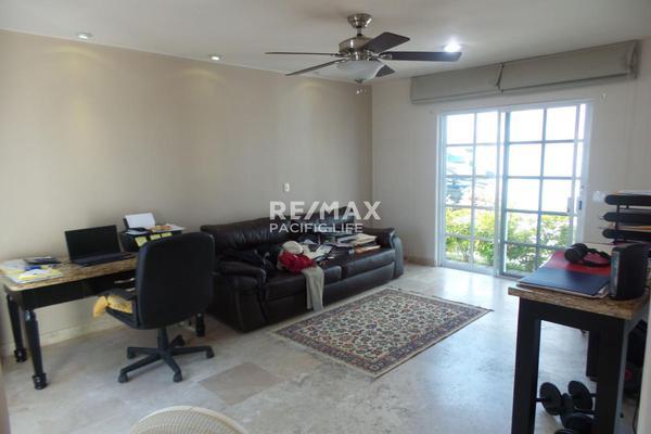 Foto de casa en venta en paseo real , club real, mazatlán, sinaloa, 10075198 No. 49