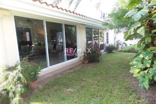 Foto de casa en venta en paseo real , club real, mazatlán, sinaloa, 10075198 No. 50