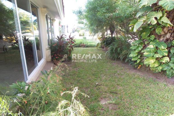 Foto de casa en venta en paseo real , club real, mazatlán, sinaloa, 10075198 No. 51