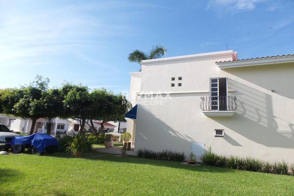Foto de casa en venta en paseo real , club real, mazatlán, sinaloa, 10075198 No. 52