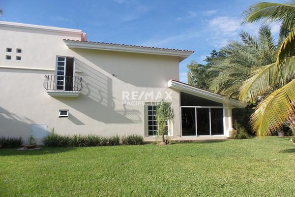 Foto de casa en venta en paseo real , club real, mazatlán, sinaloa, 10075198 No. 53