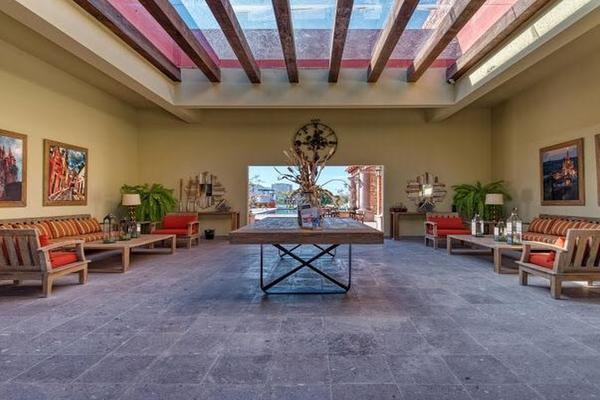 Foto de departamento en venta en paseo real , la lejona, san miguel de allende, guanajuato, 8225202 No. 03
