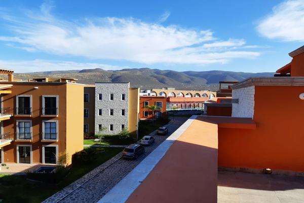Foto de departamento en venta en paseo real , la lejona, san miguel de allende, guanajuato, 8225202 No. 16