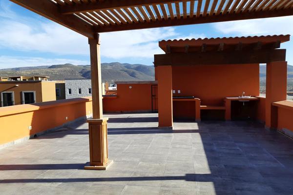 Foto de departamento en venta en paseo real , la lejona, san miguel de allende, guanajuato, 8225202 No. 21