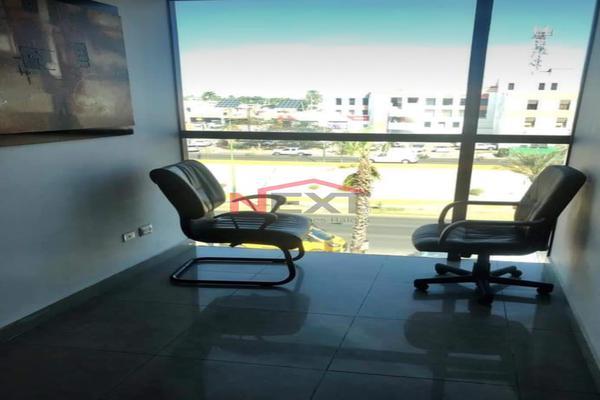 Foto de oficina en renta en paseo rio sonora 205, proyecto rio sonora, hermosillo, sonora, 0 No. 09