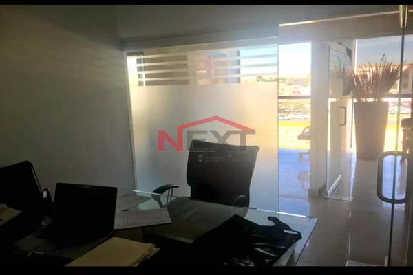 Foto de oficina en renta en paseo rio sonora 205, proyecto rio sonora, hermosillo, sonora, 0 No. 10