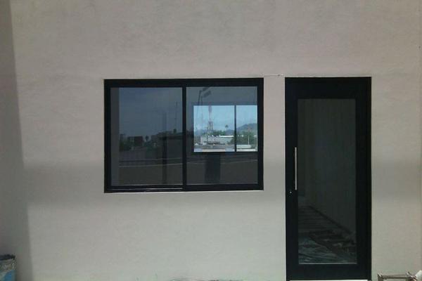 Foto de casa en renta en paseo rio sonora norte , proyecto rio sonora, hermosillo, sonora, 16842174 No. 06