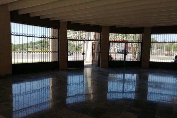 Foto de oficina en renta en paseo río sonora , proyecto rio sonora, hermosillo, sonora, 17167735 No. 02