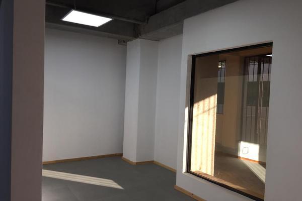 Foto de oficina en renta en paseo río sonora , proyecto rio sonora, hermosillo, sonora, 17167735 No. 17