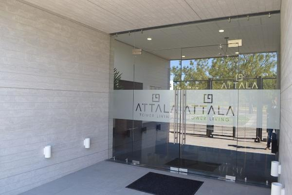 Foto de departamento en venta en paseo royal country 4734, royal country, zapopan, jalisco, 0 No. 06