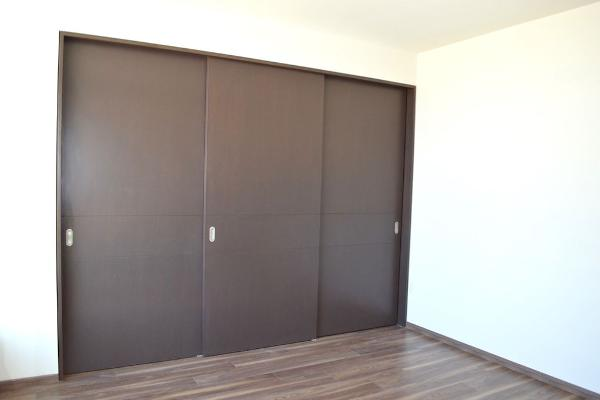 Foto de departamento en venta en paseo royal country 4734, royal country, zapopan, jalisco, 0 No. 07
