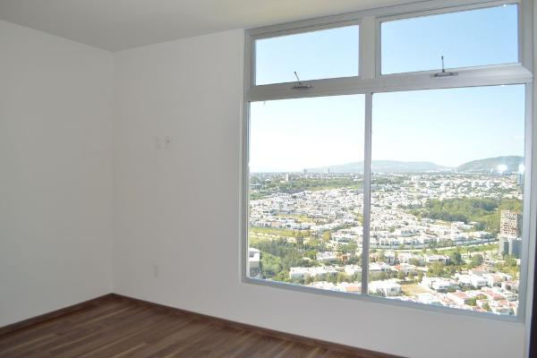 Foto de departamento en venta en paseo royal country 4734, royal country, zapopan, jalisco, 0 No. 08