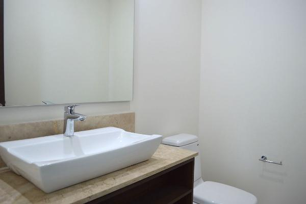 Foto de departamento en venta en paseo royal country 4734, royal country, zapopan, jalisco, 0 No. 09