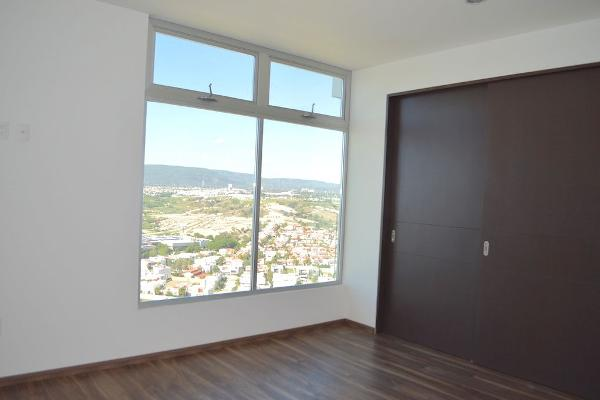 Foto de departamento en venta en paseo royal country 4734, royal country, zapopan, jalisco, 0 No. 11