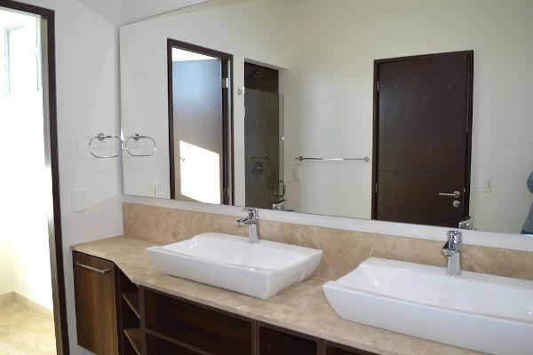 Foto de departamento en venta en paseo royal country 4734, royal country, zapopan, jalisco, 0 No. 12