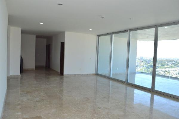 Foto de departamento en venta en paseo royal country 4734, royal country, zapopan, jalisco, 0 No. 16