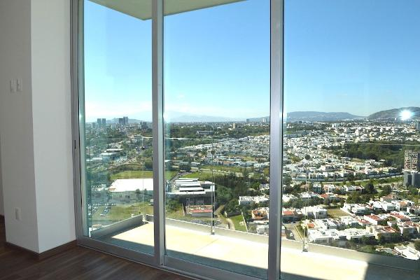 Foto de departamento en venta en paseo royal country 4734, royal country, zapopan, jalisco, 0 No. 19