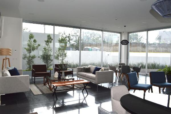 Foto de departamento en venta en paseo royal country 4734, royal country, zapopan, jalisco, 0 No. 20