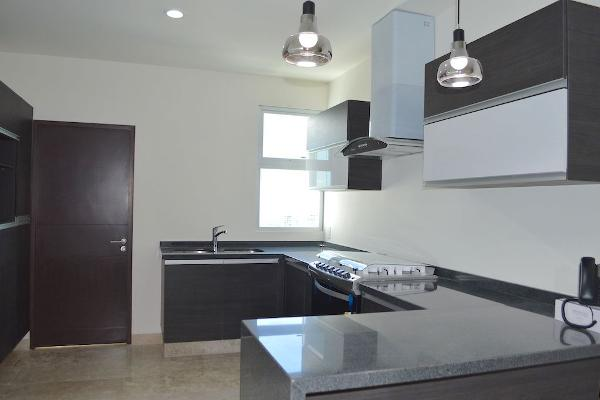 Foto de departamento en venta en paseo royal country 4734, royal country, zapopan, jalisco, 0 No. 21