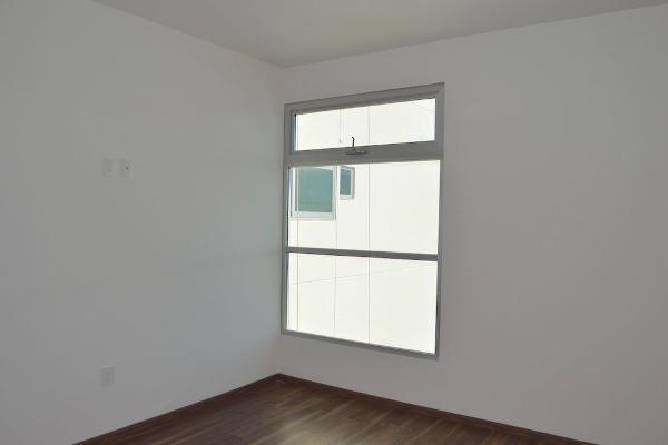 Foto de departamento en venta en paseo royal country 4734, royal country, zapopan, jalisco, 0 No. 23