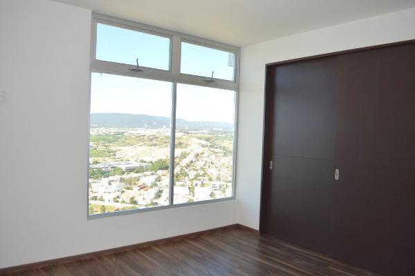 Foto de departamento en venta en paseo royal country 4734, royal country, zapopan, jalisco, 0 No. 24