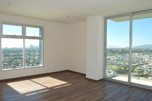 Foto de departamento en venta en paseo royal country 4734, royal country, zapopan, jalisco, 0 No. 25